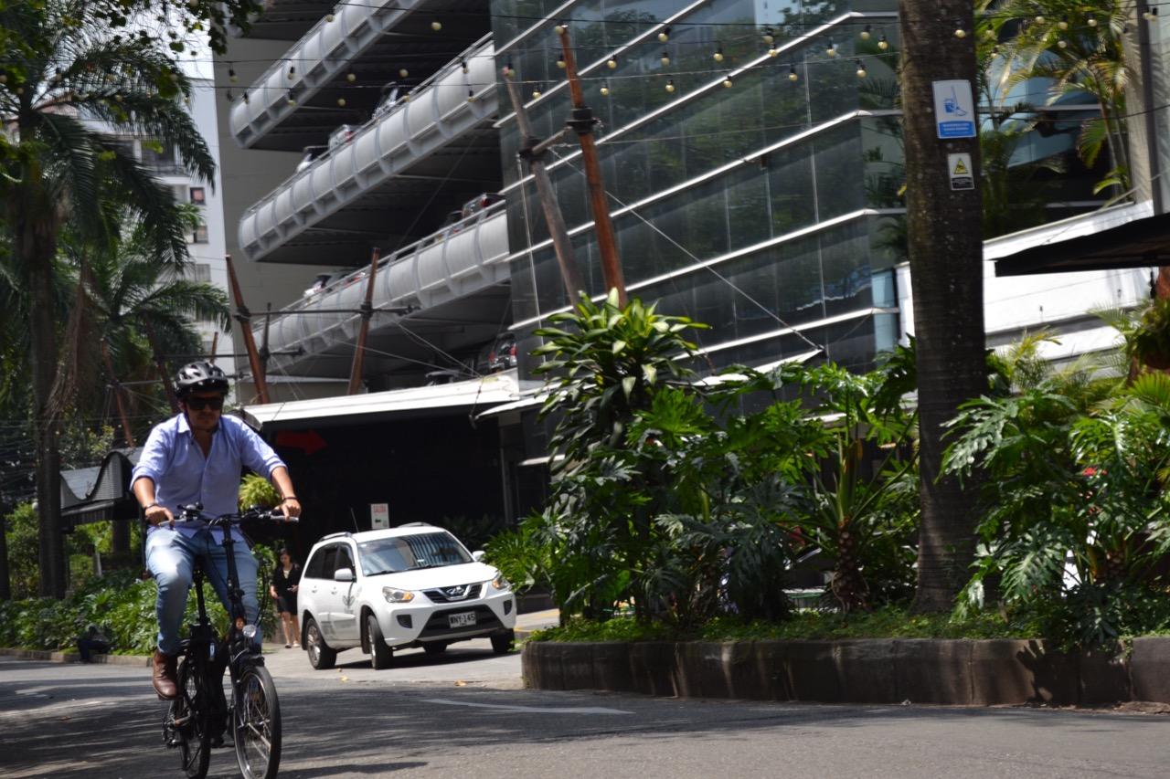 bicicleta_electrica_en_medellin